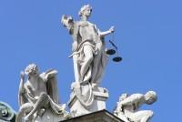 Rechtsberatung beim OÖ Landesjagdverband_ji