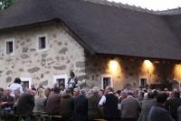 Großdöllnerhof