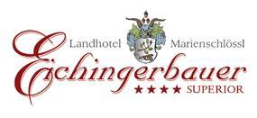 Landhotel Eichingerbauer, OÖ LJV