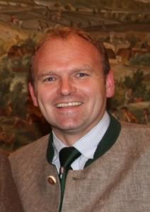 Anton Helmberger
