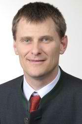 Ing. Roman Braun