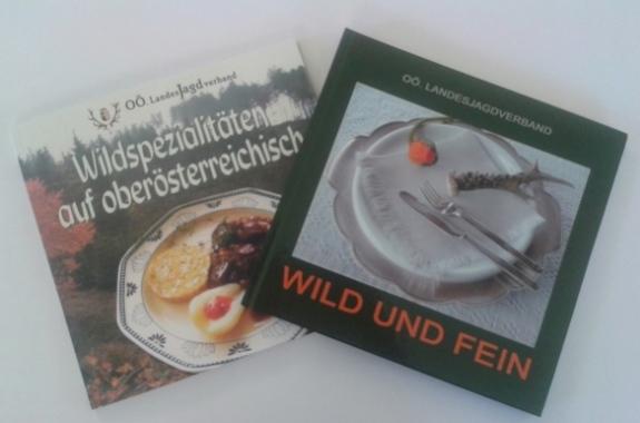 Abverkauf: Kochbücher jetzt in Aktion