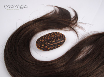 06 Haarspange 4cm-oval-Hirschgeweih-maniga_7716 hp1