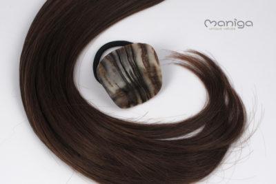 09 Haarband Mufflonhorn-maniga_7649 hp1