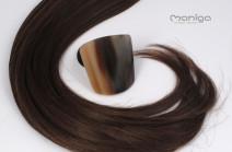 11 Haarband-afrikanisches Zebuhorn-maniga_7646 hp1