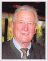 Alois Mittendorfer