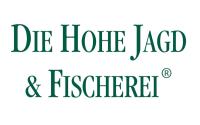 Hohe Jagd Logo_ji