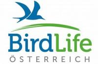 Birdlife Österreich#_ji