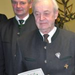 E.Zeilinger, A. Zeilinger