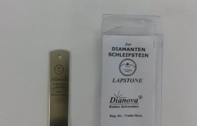 Diamantschleifer Dianova