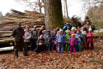 Gruppenfoto Kindergarten (003)