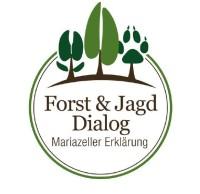 Forst-Jagd-Dialog_ji