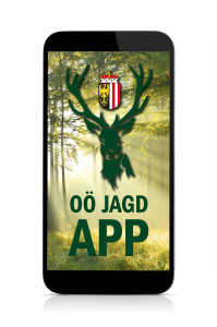 JagdAPP_iPhone_Screen_01