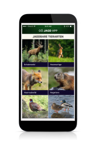 JagdAPP_iPhone_Screen_02