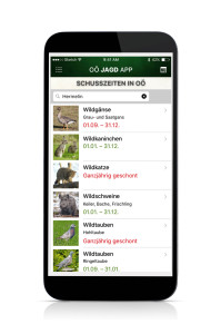 JagdAPP_iPhone_Screen_03