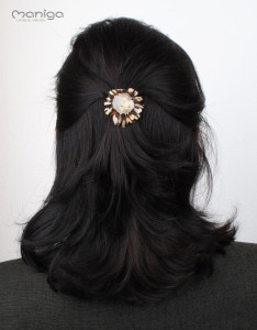 15 Haarspange 4cm-Rehbockrose-maniga_7631-hp1