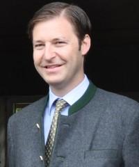 Franz Mayr-Melnhof-Saurau