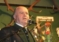 LJM Sepp Brandmayr