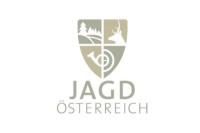 Jagd Österreich Logo