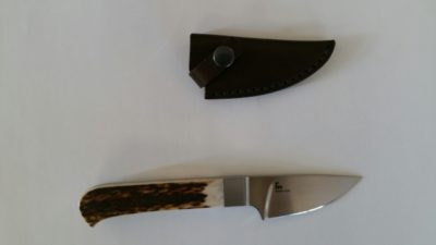 Skinner Hirschhorn Messer Mayr