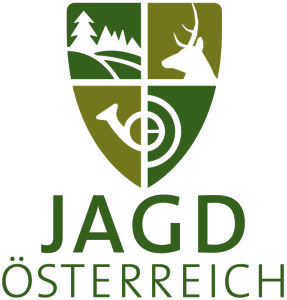 Dachmarke Jagd Österreich