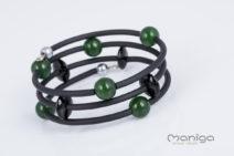 146-Schmuck-Jade-Onyx-Spiralarmband-8561