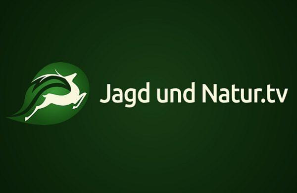 Klimafitte Wälder und nachhaltige Jagdwirtschaft