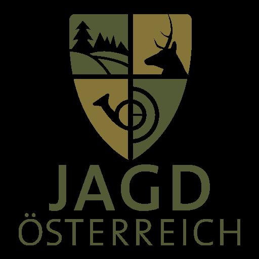 Jagd-Österreich