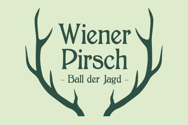 Wiener Pirsch - Ball der Jagd