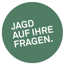 1FragenZurJagd_newsletter