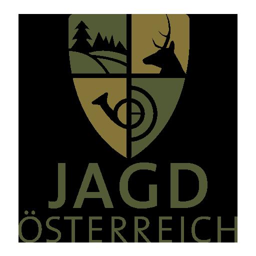 3JagdOesterreich_newsletter