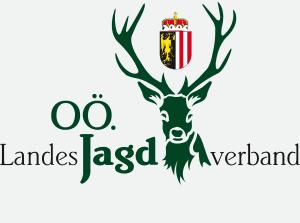 nl-v3-logo-300x223