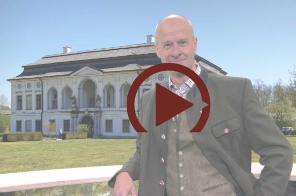 OÖ Jagd TV Folge 2